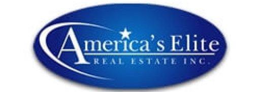 Real Estate in America