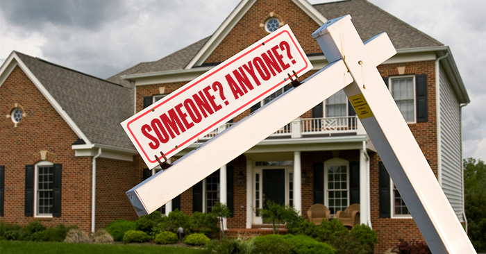 How A Higher Commission Helps Sell Your Home Faster